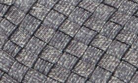 Heather Grey Fabric swatch image