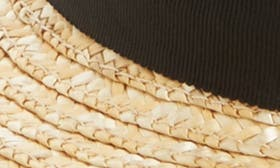 Honey swatch image
