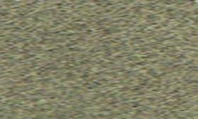 Military/ Dark Yellow swatch image