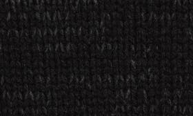 Black/ Charcoal swatch image