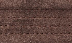 Dark Chocolate swatch image