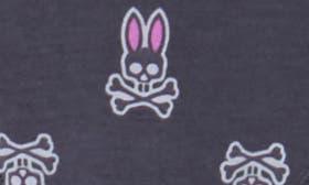 Black Sand Bunny swatch image