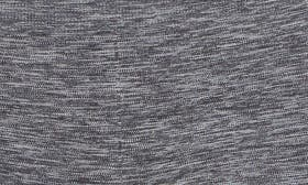 Mid Charcoal Marl swatch image