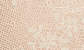 Ivory/Natural swatch image