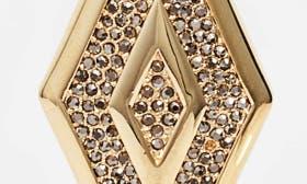 Gold/ Hematite swatch image