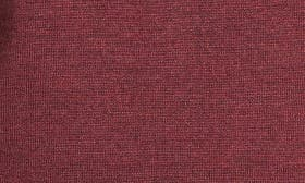 French Wine swatch image