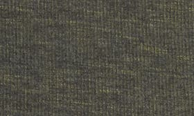 Steel Wool Heather swatch image
