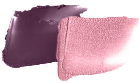 992 Poison Purple swatch image
