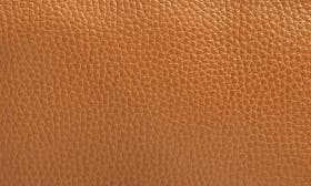 Tan Spice swatch image