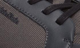 Dark Grey/ Grey swatch image
