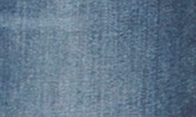 Addler Blue swatch image