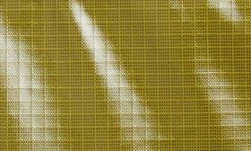 Golden Jungle swatch image
