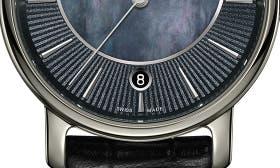 Black/ Mop/ Titanium swatch image