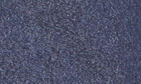 Peacoat swatch image