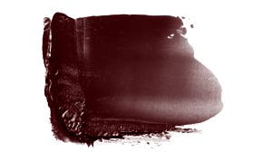 Chocolate Tea swatch image