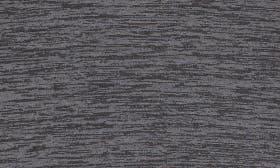 Black/ Htr/ Dark Grey swatch image