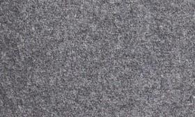Medium Charcoal swatch image