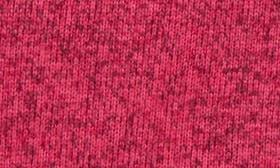 Petticoat Pink Heather swatch image