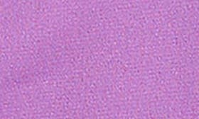Bellflower Purple swatch image
