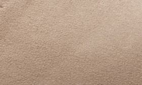 Dark Nude Leather swatch image