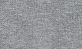 Carb H/ Black swatch image