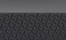 Charcoal/ Smoke Grey swatch image