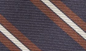 Huron Stripe swatch image