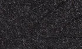 Dark Grey/ Black swatch image