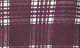 Andora swatch image