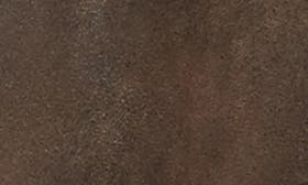 Frontier/ Cocoa swatch image