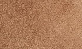Fawn Suede swatch image