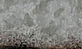 Metal/ Glass swatch image