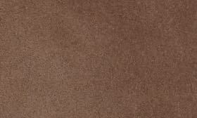 Dark Taupe swatch image