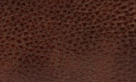 Mid Brown swatch image