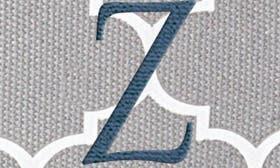 Grey-Z swatch image
