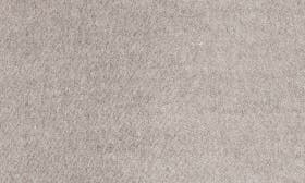 Travertine/Stone swatch image