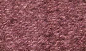 Burgundy Stem Combo swatch image