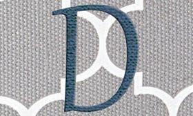 Grey-D swatch image
