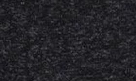 Anthracite Heather swatch image