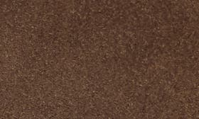 Stone Oiled Suede swatch image
