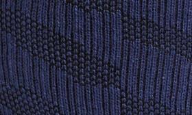 Binary Blue swatch image