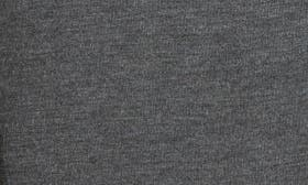Flanelle swatch image