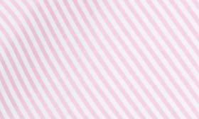 Pinstriped Pink swatch image
