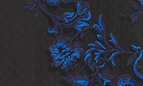 Blue/ Black swatch image