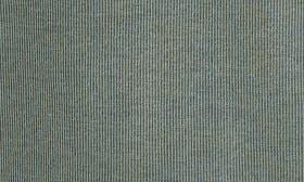 Darkest Spruce swatch image