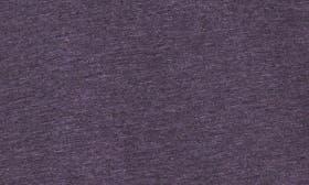 Purple Plum Heather swatch image