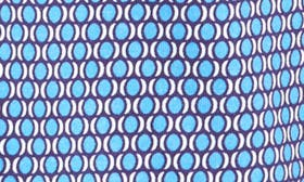 Electric Blue swatch image