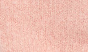 Pink Powder swatch image