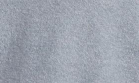 Blue Serafina Stripe swatch image