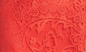 Rose Red swatch image
